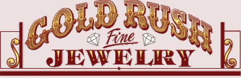 gold rush fine jewelry