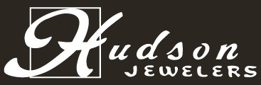hudson jewelers