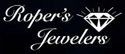 roper's jewelers