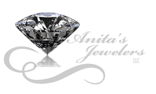 anita's jewelers