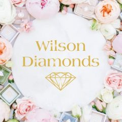 wilson diamonds