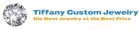 Tiffany Custom Jewelry