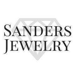 sanders fine jewelry