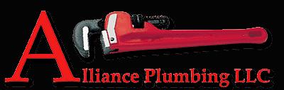 Alliance Plumbing