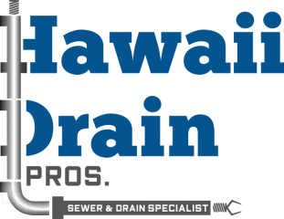 hawaii drain pros
