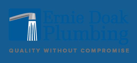 ernie doak plumbing inc