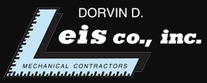 dorvin d leis co inc