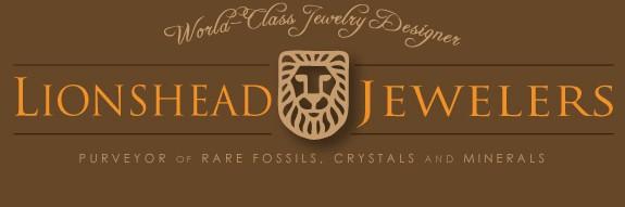lionshead jewelers