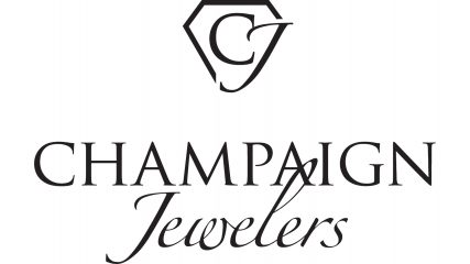 champaign jewelers