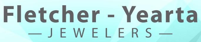 fletcher-yearta jewelers