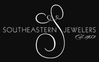 southeastern jewelers inc