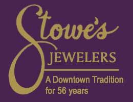 stowe's jewelers