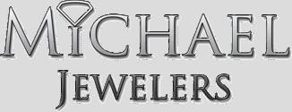 michael jewelers