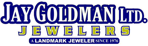 jay goldman ltd jewelers