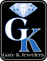 gary k. jewelers