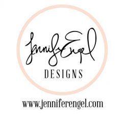 jennifer engel designs