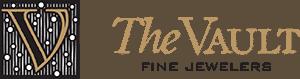 the vault fine jewelers