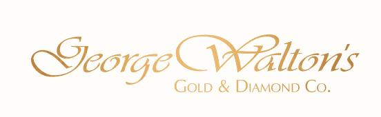 george walton's gold & diamond