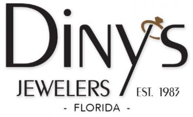 diny's jewelers of florida