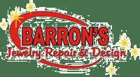 barron's jewelry repair & design