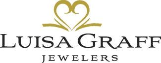 luisa graff jewelers