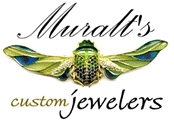 muralts custom jewelers