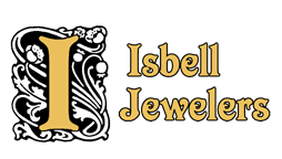 isbell jewelers
