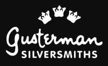 gusterman silversmiths