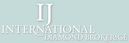 ideal jewelers, inc