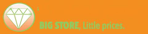 wholesale jewelry & loans