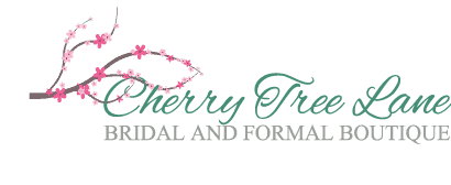 cherry tree lane bridal and formal