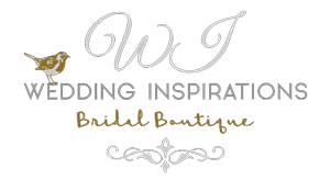 wedding inspirations bridal boutique