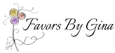 favors by gina