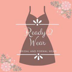 ready 2 wear