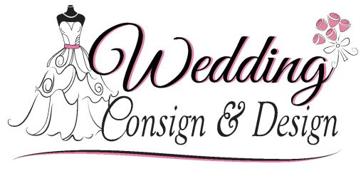 wedding consign and design
