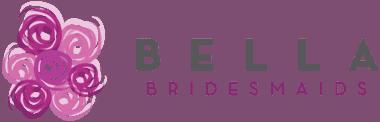 bella bridesmaids - freehold