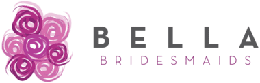 bella bridesmaids okc - oklahoma city