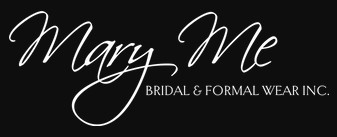 mary me bridal & formal wear, inc