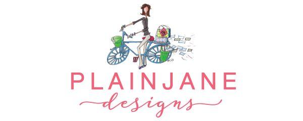 plainjane designs