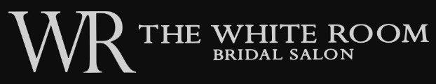 the white room bridal salon