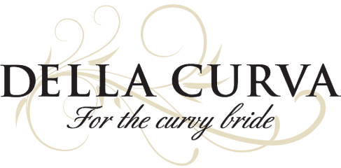 Della Curva (A Plus-Size Only Bridal Salon)
