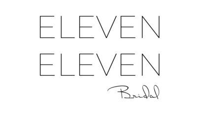 Eleven Eleven Bridal Boutique
