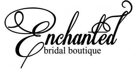 Enchanted Bridal Boutique