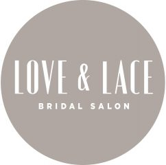 love and lace bridal