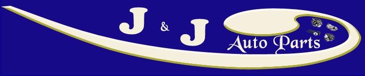 j & j auto parts