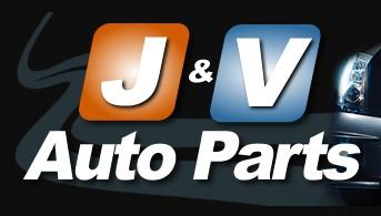 j & v auto parts