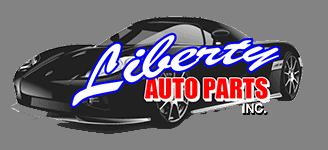 liberty auto parts
