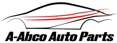 a-abco fridley recycled auto parts