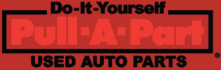 pull-a-part - jackson