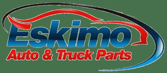 eskimo auto & truck parts